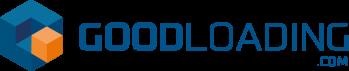 www.goodloading.com