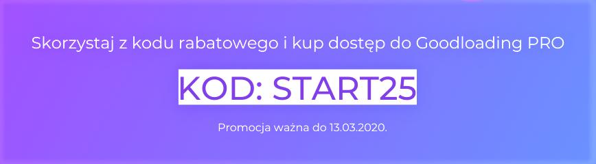 pro-code-pl