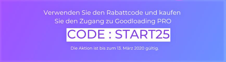 pro-code-de