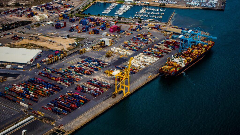 goodloading-organizacja-transportu-morskiego