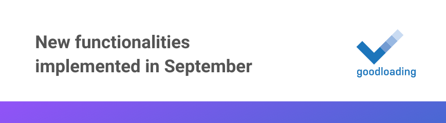 goodloading-features-september