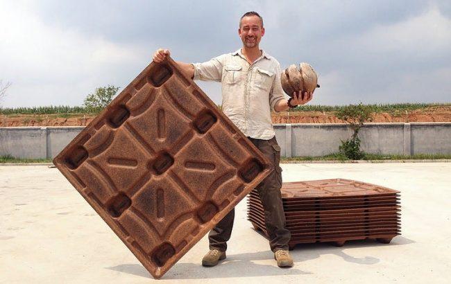 goodloading-coconut-pallets